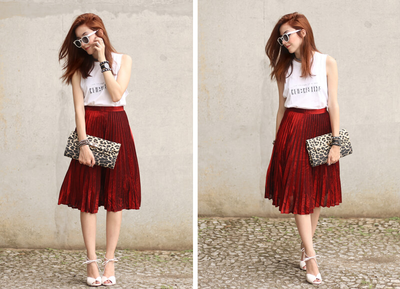 fashioncoolture-how-to-look-taller-on-photos-2
