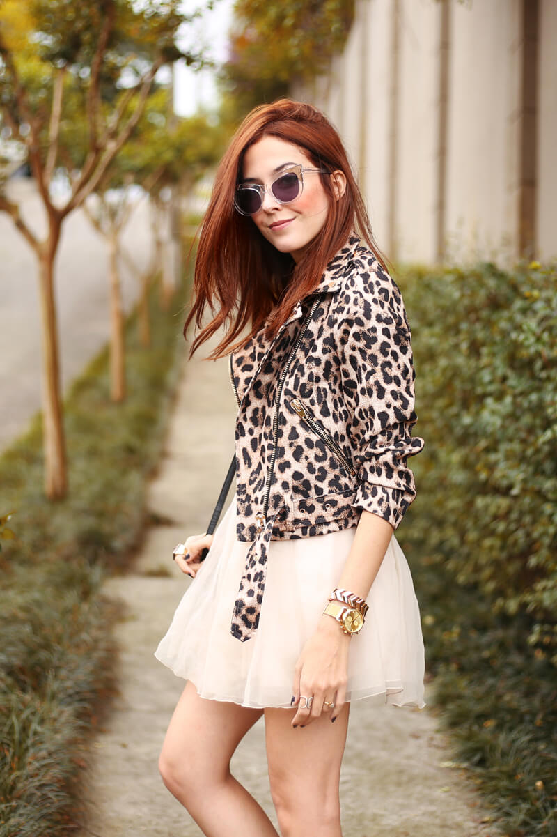 fashioncoolture-leopard-print-jacket-flatform-2