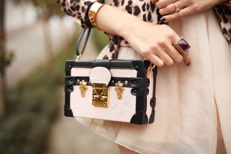 fashioncoolture-leopard-print-jacket-flatform-3