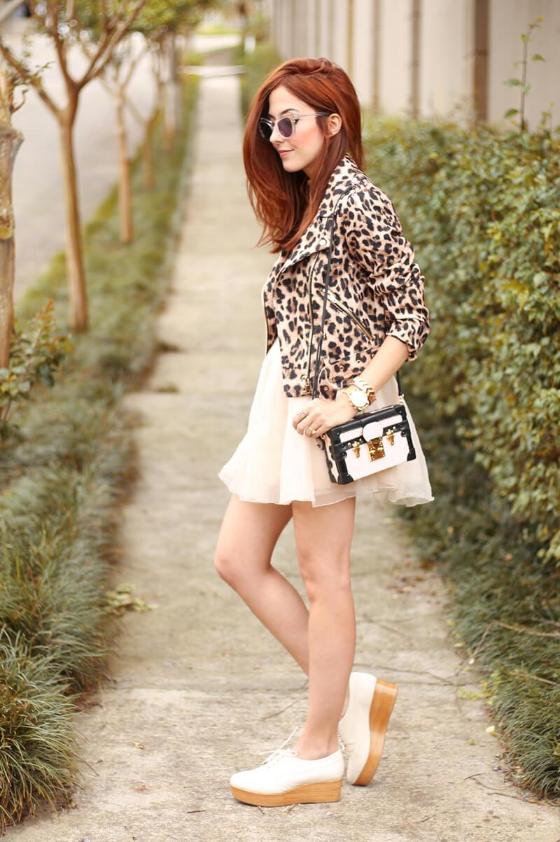 fashioncoolture-leopard-print-jacket-flatform-4