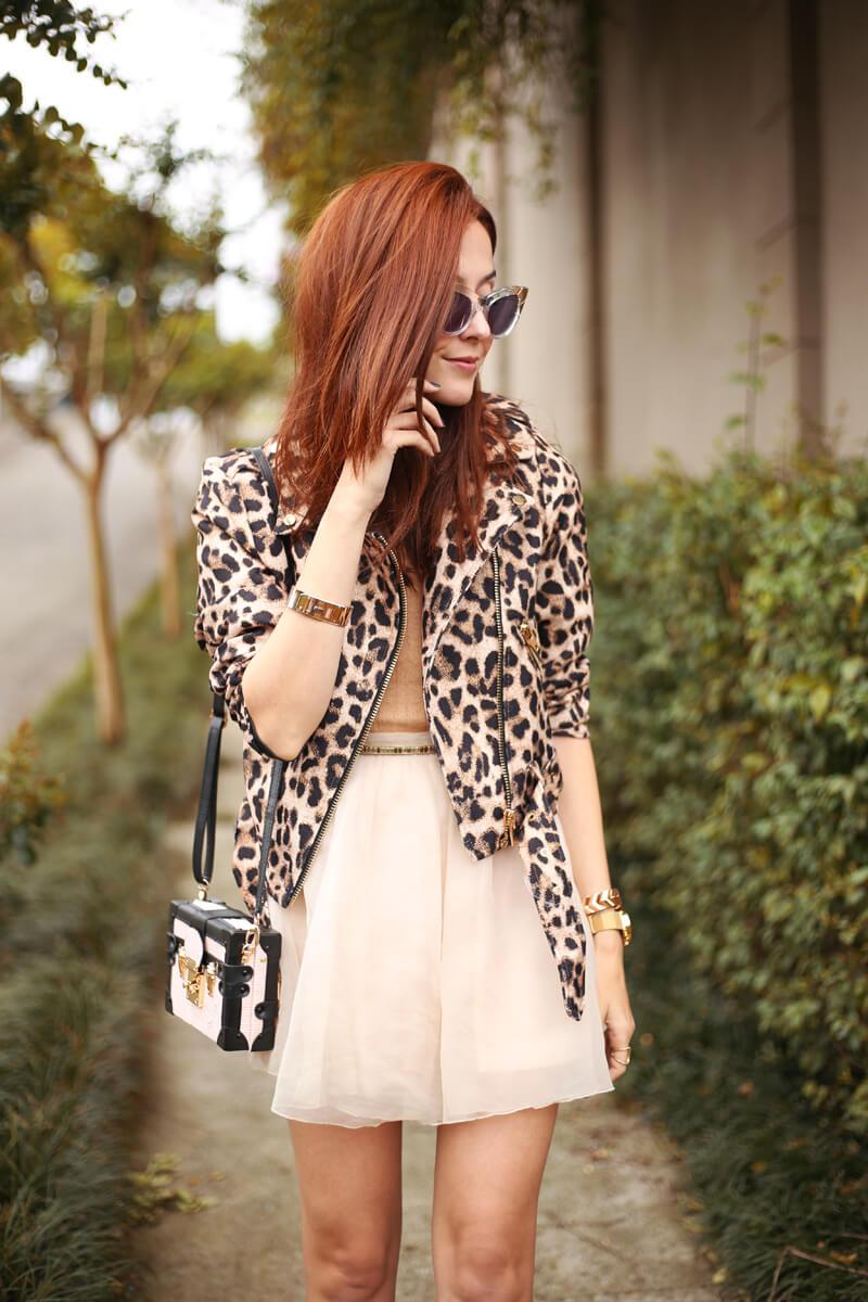 fashioncoolture-leopard-print-jacket-flatform-5