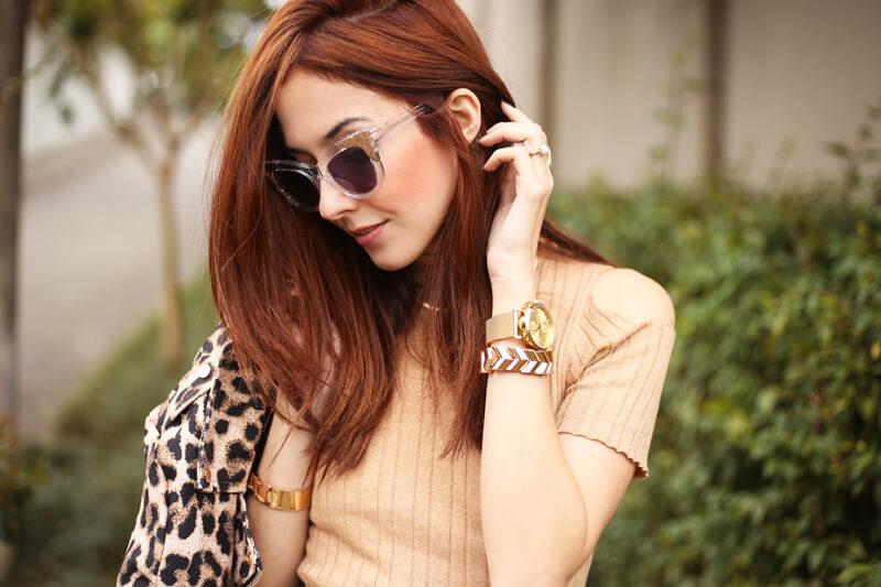 fashioncoolture-leopard-print-jacket-flatform-6
