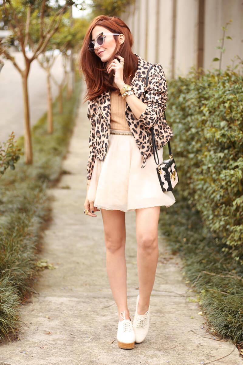 fashioncoolture-leopard-print-jacket-flatform-7