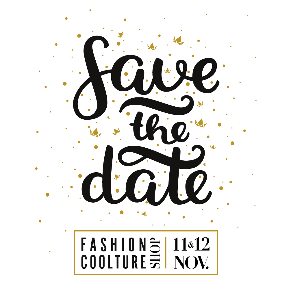 fashioncooltureshop-save-the-date-1