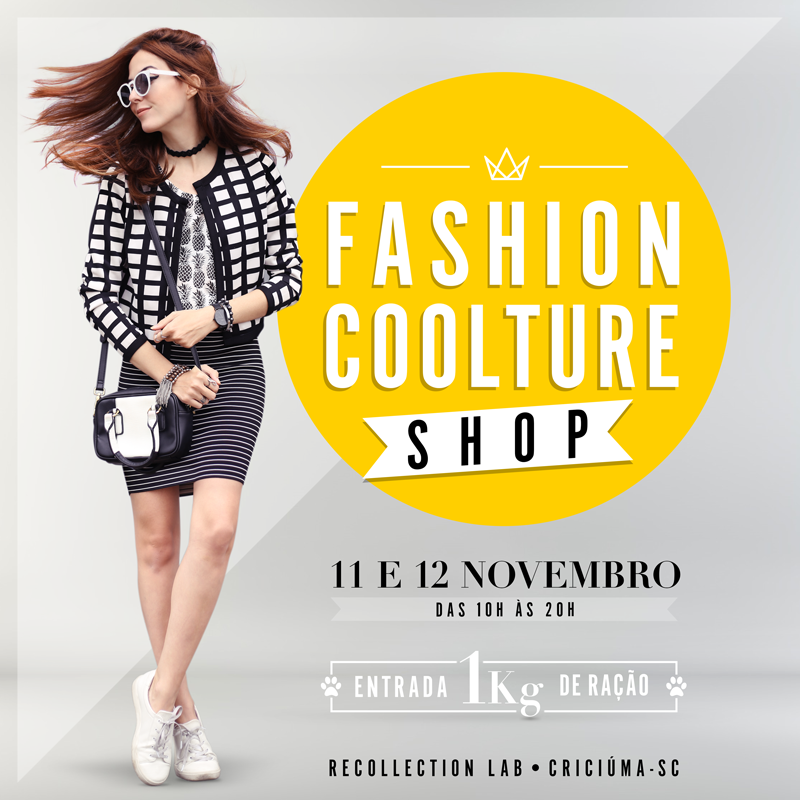 FashionCooltureShop lojinha-blog-fashioncoolture-criciuma-sc