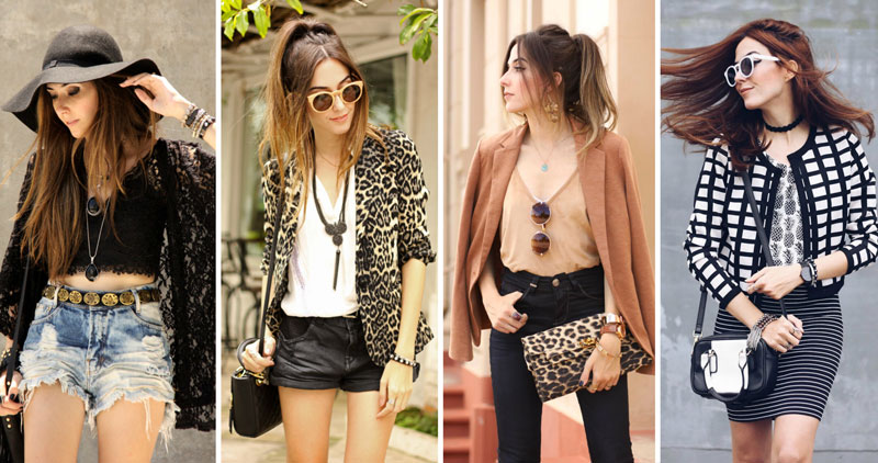 como-usar-bijuteria-no-look-blog-fashioncoolture
