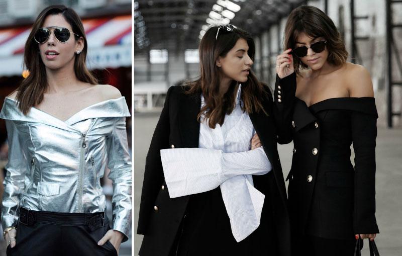 jaqueta-ombro-a-ombro-blog-fashion-coolture
