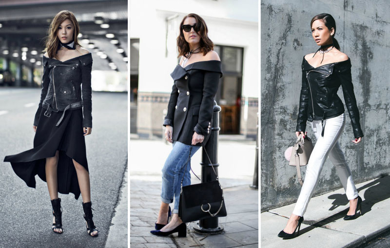 off-the-shoulder-jacket-trend-fashioncoolture-blog