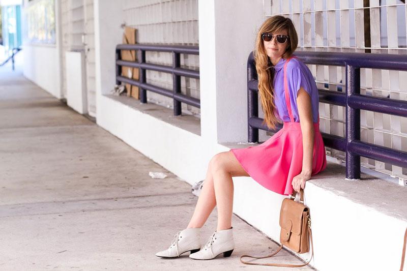 pinafore salopete trend-fashioncoolture-blog