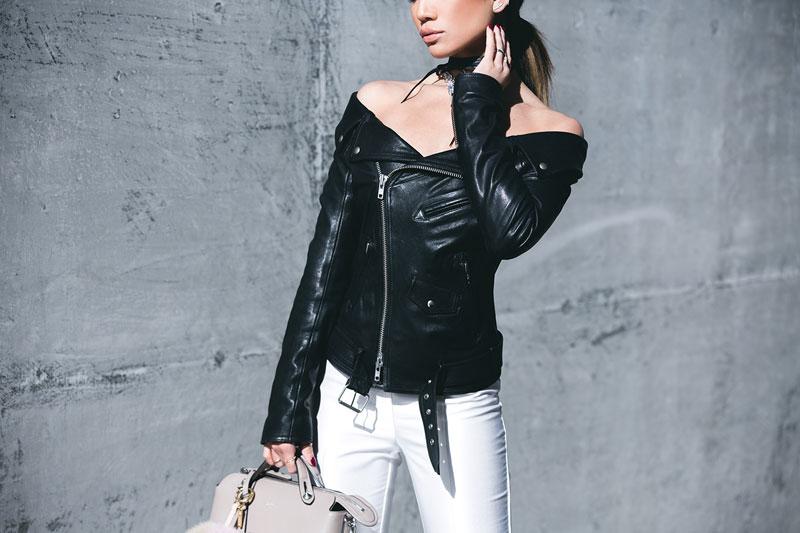 tendencia jaqueta ombro a ombro blog-fashioncoolture