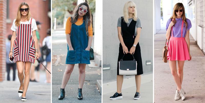 tendencia salopete blog fashioncoolture