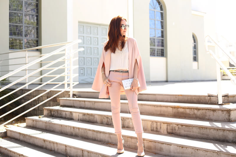 fashioncoolture-01-11-2016-look-du-jour-pandora-the-look-of-you-baby-pink-outfit-5