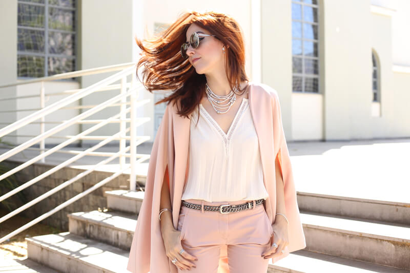 fashioncoolture-01-11-2016-look-du-jour-pandora-the-look-of-you-baby-pink-outfit-6