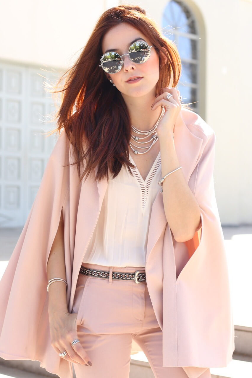 fashioncoolture-01-11-2016-look-du-jour-pandora-the-look-of-you-baby-pink-outfit-8