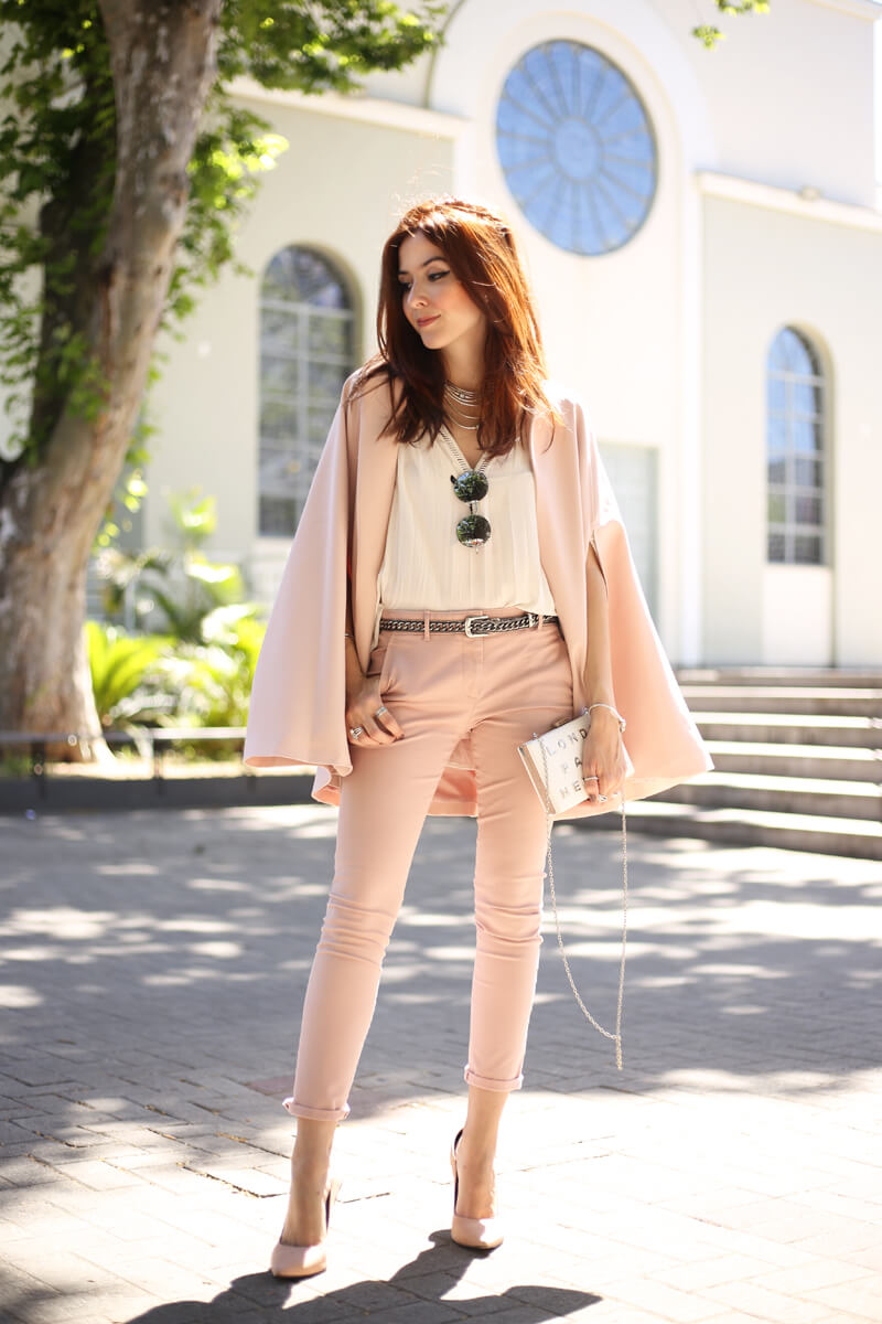 fashioncoolture-01-11-2016-look-du-jour-pandora-the-look-of-you-baby-pink-outfit-9