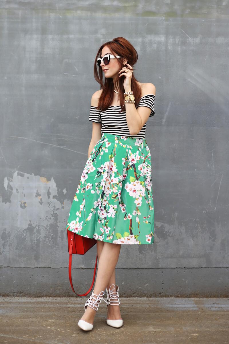 fashioncoolture-03-11-2016-look-du-jour-midi-floral-skirt-1