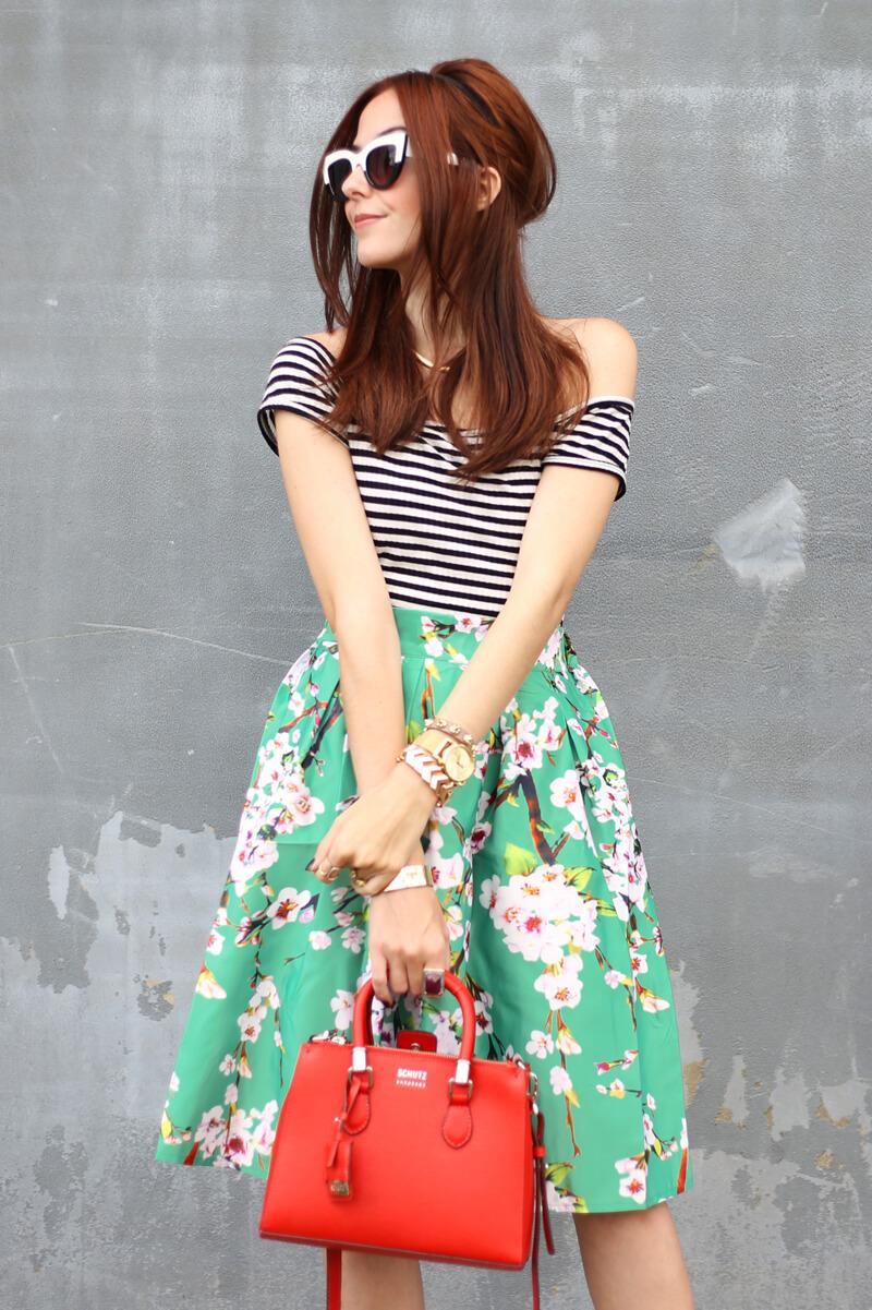 fashioncoolture-03-11-2016-look-du-jour-midi-floral-skirt-2