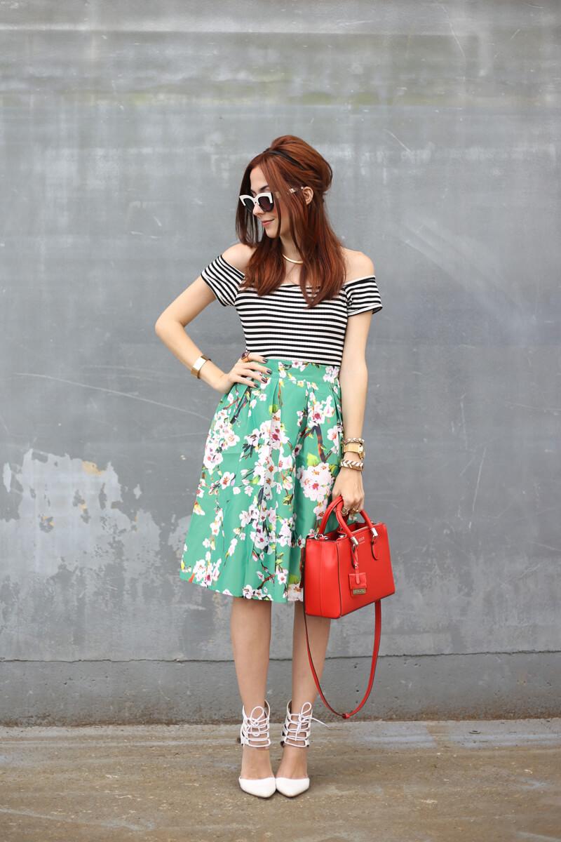 fashioncoolture-03-11-2016-look-du-jour-midi-floral-skirt-3