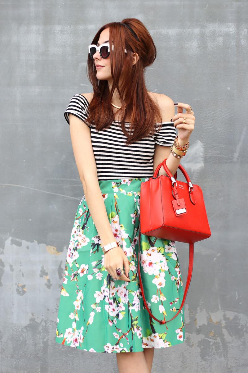 fashioncoolture-03-11-2016-look-du-jour-midi-floral-skirt-4