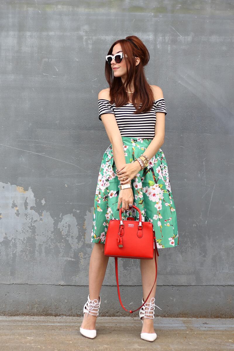 fashioncoolture-03-11-2016-look-du-jour-midi-floral-skirt-5