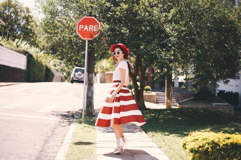 fashioncoolture-07-11-2016-look-du-jour-midi-striped-skirt-6