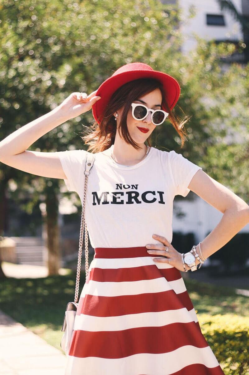 fashioncoolture-07-11-2016-look-du-jour-midi-striped-skirt-7