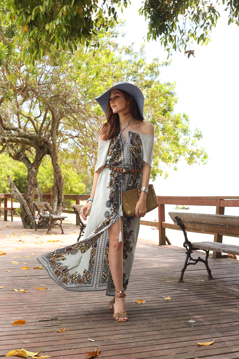 fashioncoolture-21-11-2016-look-du-jour-vestido-longo-verao-shoulder-1