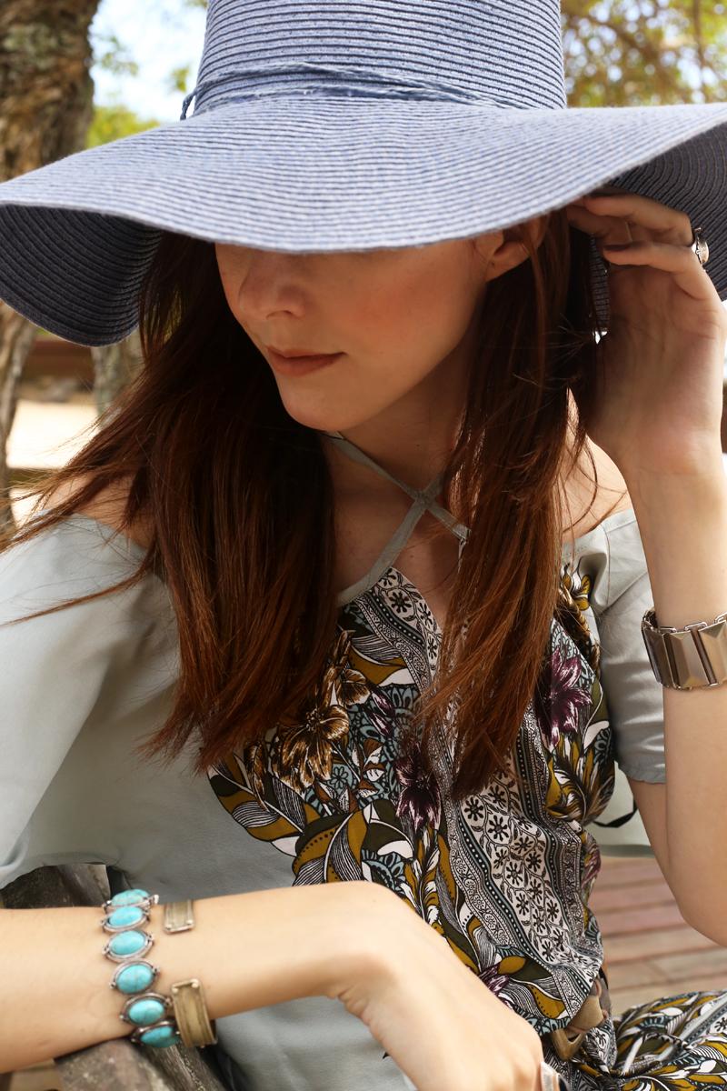 fashioncoolture-21-11-2016-look-du-jour-vestido-longo-verao-shoulder-2