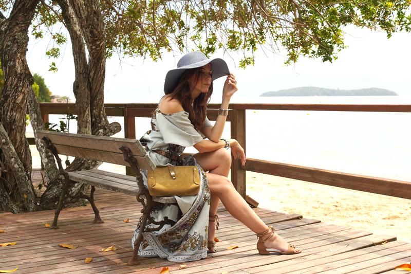 fashioncoolture-21-11-2016-look-du-jour-vestido-longo-verao-shoulder-3