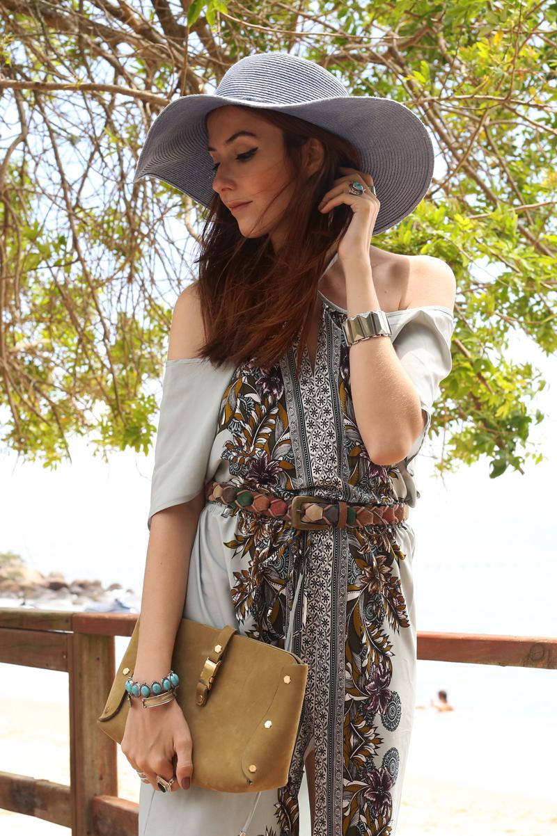 fashioncoolture-21-11-2016-look-du-jour-vestido-longo-verao-shoulder-4