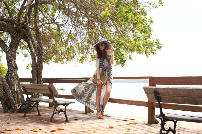 fashioncoolture-21-11-2016-look-du-jour-vestido-longo-verao-shoulder-5