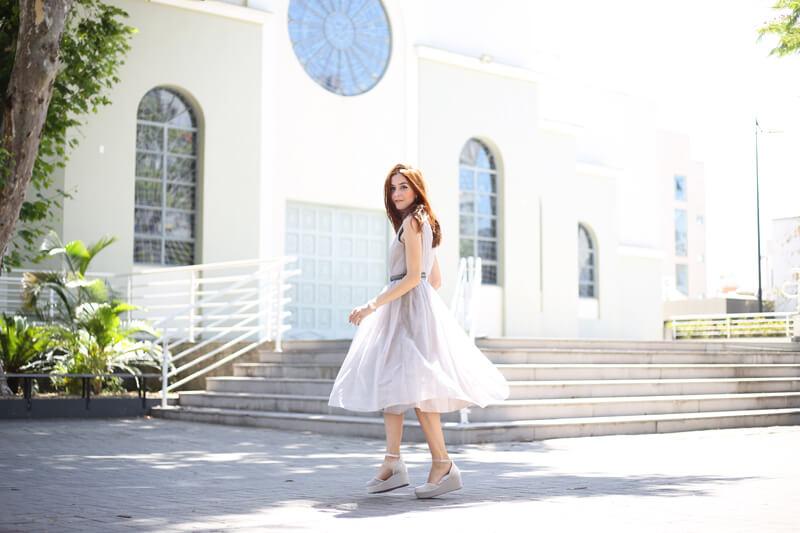 fashioncoolture-25-11-2016-modern-ballerina-pandora-1