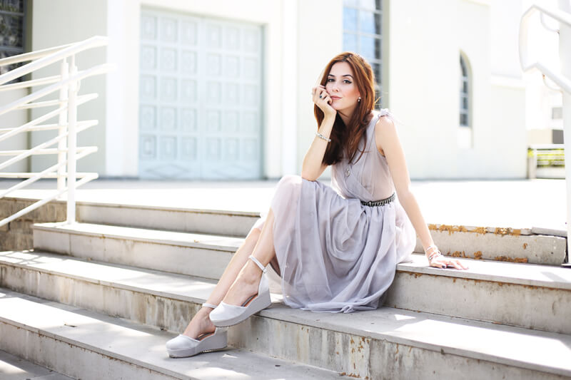 fashioncoolture-25-11-2016-modern-ballerina-pandora-2