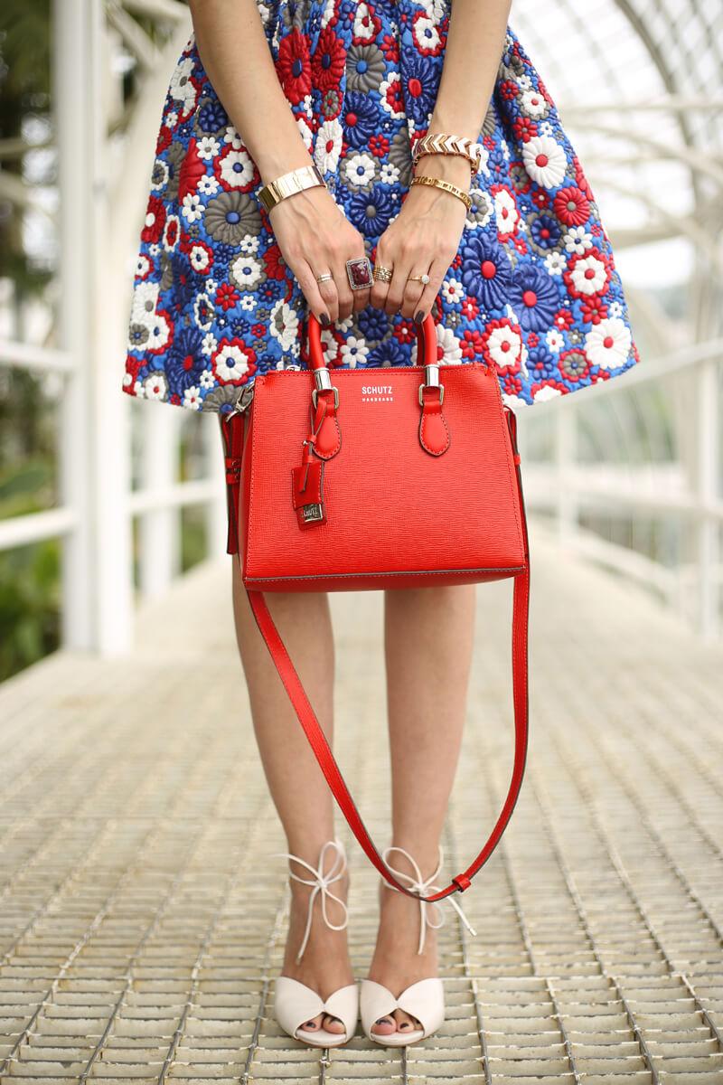 fashioncoolture-29-11-2016-look-du-jour-farfetch-leather-floral-skirt-3