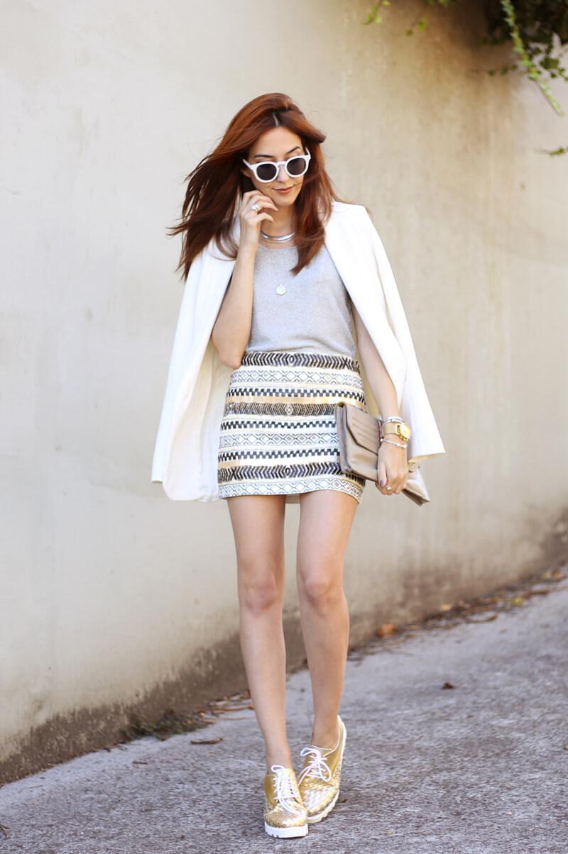 fashioncoolture-30-11-2016-look-du-jour-taquilla-oxford-dourado-1