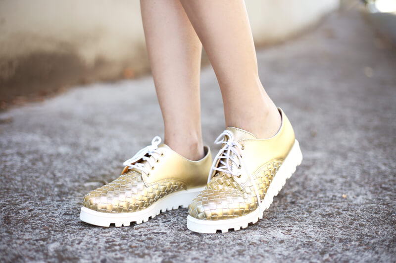 fashioncoolture-30-11-2016-look-du-jour-taquilla-oxford-dourado-4