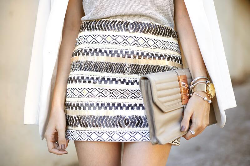 fashioncoolture-30-11-2016-look-du-jour-taquilla-oxford-dourado-5