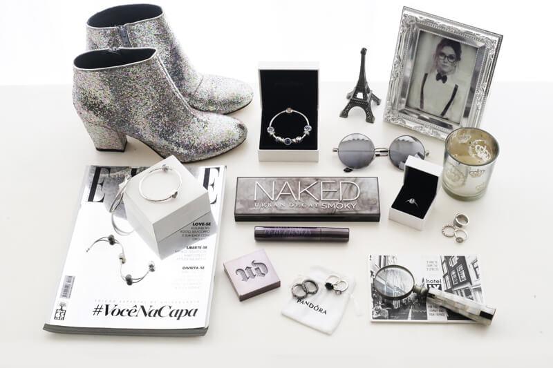 fashioncoolture-pandora-jewelry-1