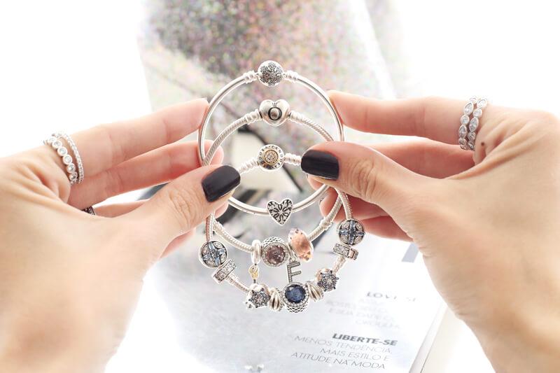 fashioncoolture-pandora-jewelry-2
