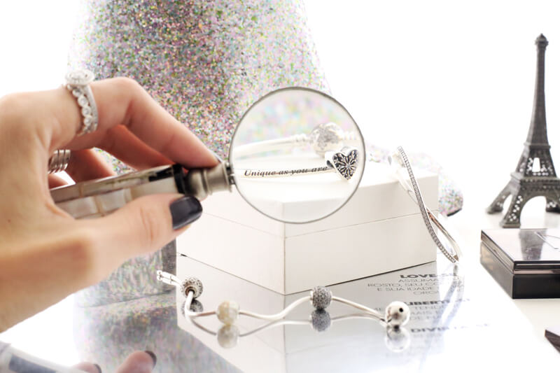 fashioncoolture-pandora-jewelry-3