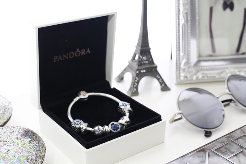 fashioncoolture-pandora-jewelry-4