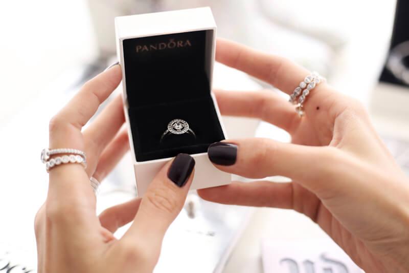 fashioncoolture-pandora-jewelry-5