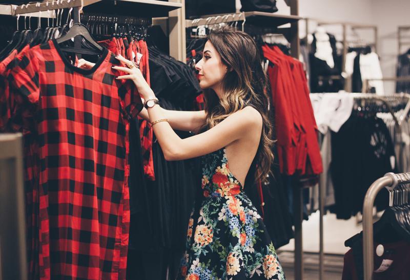 fashioncoolture-consumo-consciente