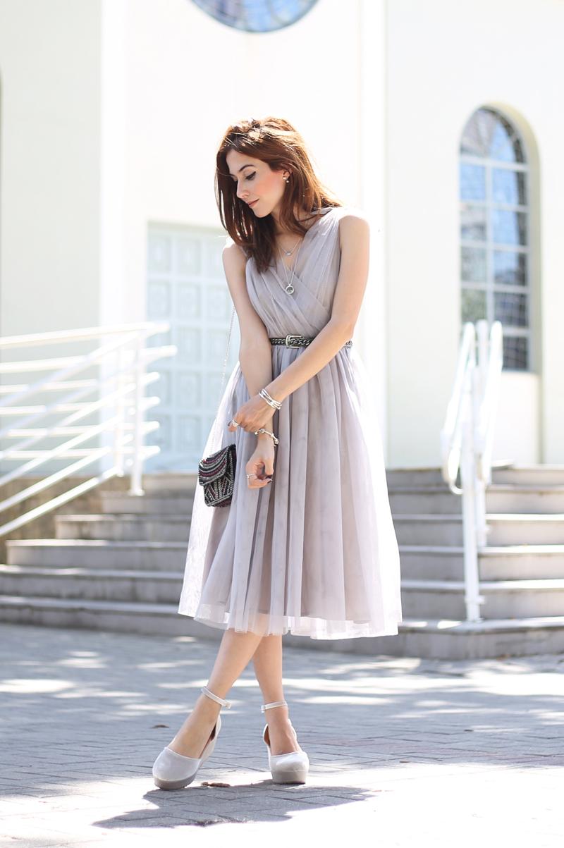 fashioncoolture-modern-ballerina-pandora