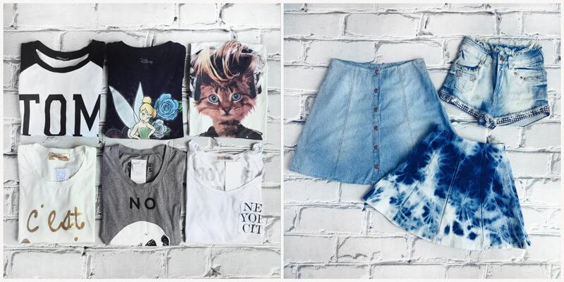 fashioncooltureshop-2