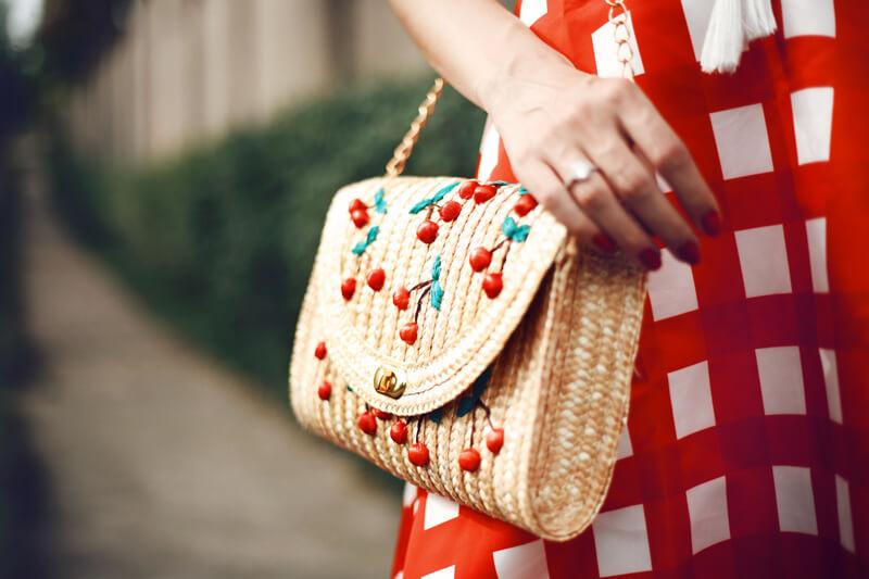 fashioncoolture-07-12-2016-look-du-jour-red-plaid-midi-skirt-3