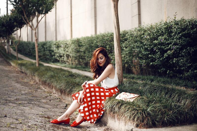 fashioncoolture-07-12-2016-look-du-jour-red-plaid-midi-skirt-4