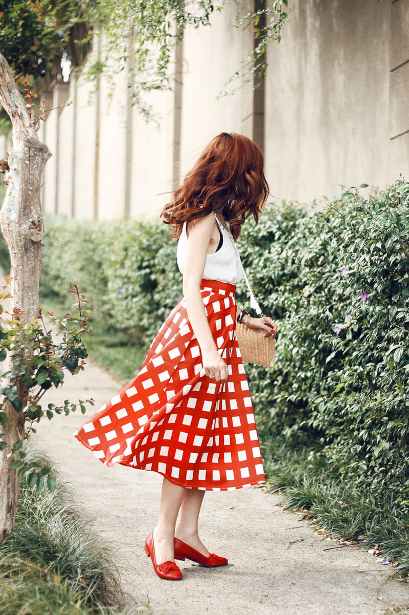 fashioncoolture-07-12-2016-look-du-jour-red-plaid-midi-skirt-5