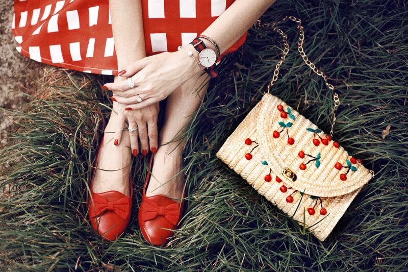 fashioncoolture-07-12-2016-look-du-jour-red-plaid-midi-skirt-6