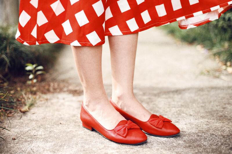 fashioncoolture-07-12-2016-look-du-jour-red-plaid-midi-skirt-9